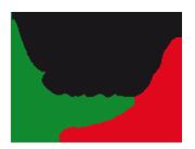 Logo_ItalityGroupxmodulo_S